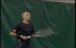 Tennis : Belgique - Pologne à Liège