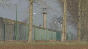 Le CPAS de Juprelle doit payer 50 euros par mois à un détenu de Lantin