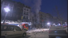 Rue Léopold : enquête prolongée de six mois