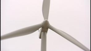 Oreye: l'implantation d'éoliennes se précise