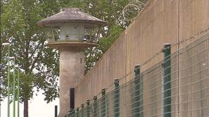 Aide aux détenus: le CPAS de Juprelle veut une solution rapide