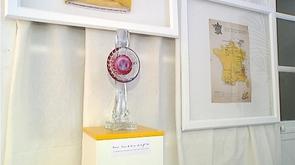 Expo Leloup à Paris