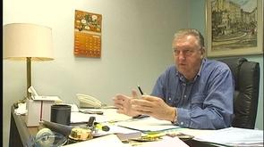 Bassenge: Josly Piette sera tête de liste cdH