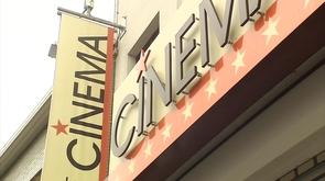 Les Variétés à Waremme: un ouvrage sur le petit cinéma