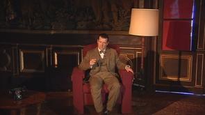 Modave : une pièce de théâtre consacrée à Winston Churchill
