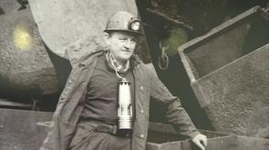 Blegny Mine : un double regard photographique sur le déclin des charbonnages