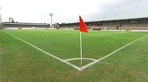 Le FC Metz reprend le RFC Seraing