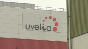 Dossier Uvelia : nouvelles inculpations