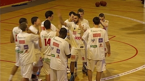 Basket : Ninane - Loyers