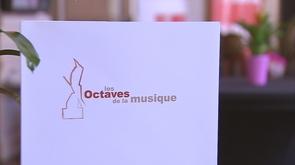 Octaves de la Musique : les 10 ans à Liège
