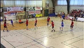 Handball Eynatten ? Beyne