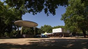 Le Mad Musée va être rénové