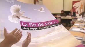 Province : information et action en matière de sida et soins palliatifs