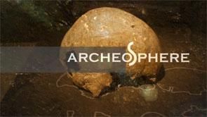 Archéosphère n°9