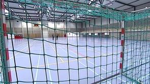 Handball : la Belgique défie Chypre samedi à Herstal