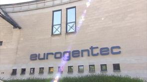Eurogentec ouvre ses portes au public