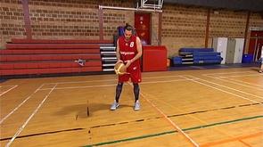 RJS Grivegnée : sans basket