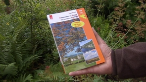 Sentier de grande randonnée : topo guide  randonnées en boucle  tome 2