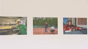Engis : les photographes locaux tirent le portrait d'Engissois