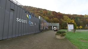 Chaudfontaine : bientôt un musée des arts du XXème siècle
