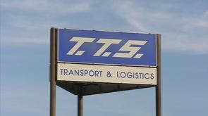 Transport et logistique : Jost reprend TTS