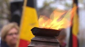 Armistice : cérémonies dans les communes