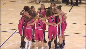 Basket : Liège Panthers - Monceau