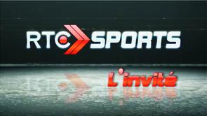 L'invité : Juventus soccer school
