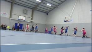 Basket : Esneux - Liège Panthers