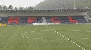 Dante Brogno nouvel entraîneur du RFC Liège