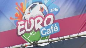 Euro 2016 : les écrans géants