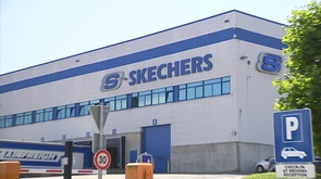 MilmortSkechers Son De Liège Centre Distribution Agrandit Rtc Télé yf7Yb6g