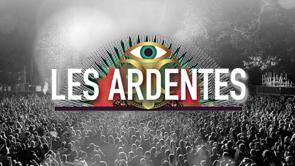 Focus : Les Ardentes, lancement du festival