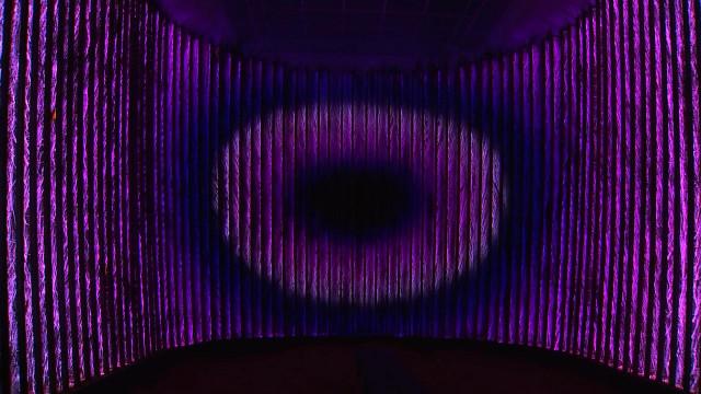 Impact : art et nouvelles technologies au Théâtre de Liège