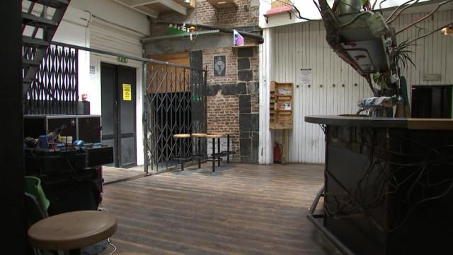 Inner Space organise une vente aux enchères pour aider le KulturA