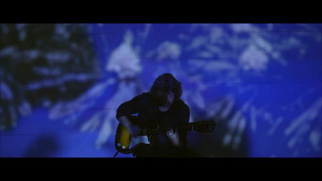 Jasper Steverlinck bientôt en concert à la caserne Fonck