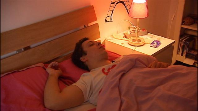 Journée mondiale du sommeil : respectez votre rythme !