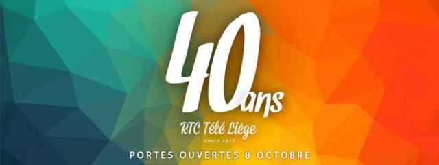 Journée Portes Ouvertes à RTC ce dimanche 8 octobre !
