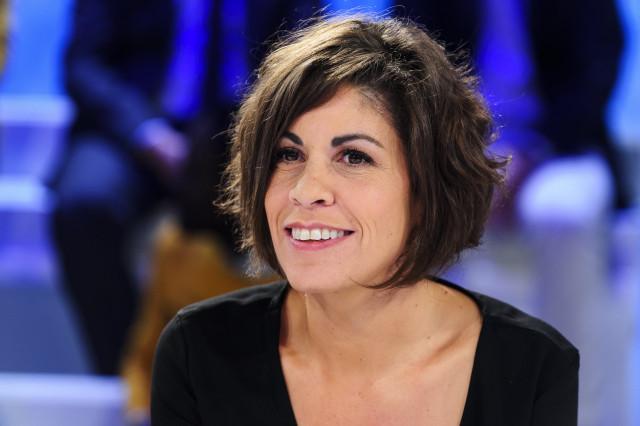 Julie Fernandez-Fernandez ne prêtera pas serment, elle fait le choix de Liège