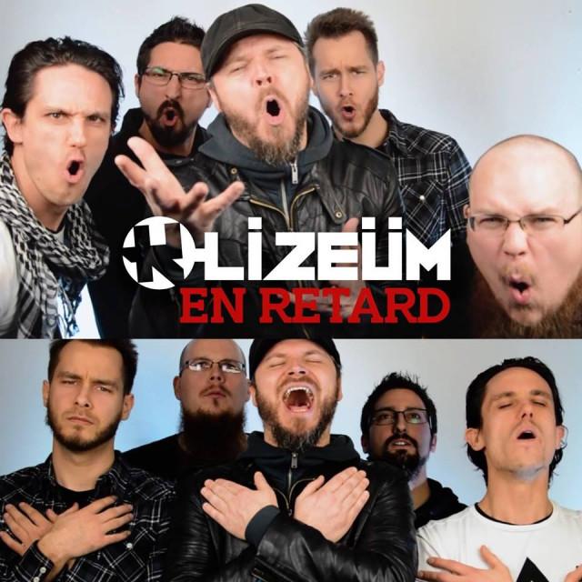 """K-Lizeüm, """"Libère le bizarre"""" au KulturA"""