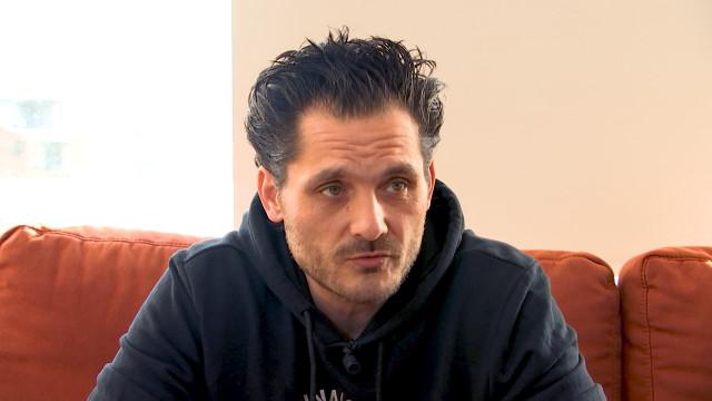 Kenan Görgün, un auteur liégeois parmi les finalistes du prix Rossel