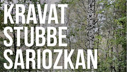 Kravat expose la Slovaquie à Chênée