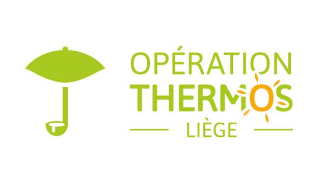 L'asbl Opération Thermos manque de bénévole et de matériel !