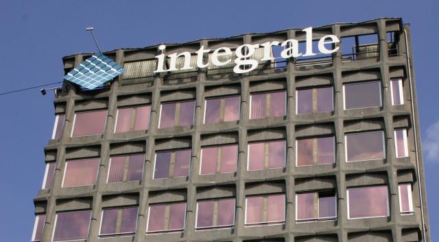L'assureur Integrale (Nethys) compte sur un nouvel actionnaire pour sa recapitalisation