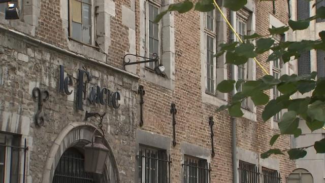 L'invest liégeois Noshaq donne une nouvelle vie au Fiacre