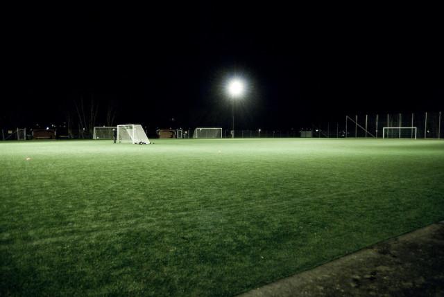 L'Union belge arrête définitivement toutes les compétitions de football amateur