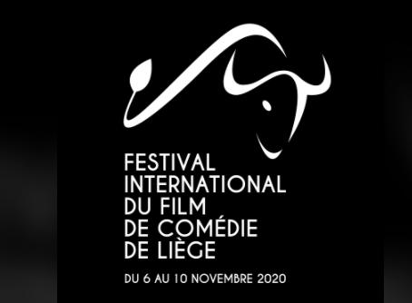La cinquième édition du festival de film de comédie est annulée