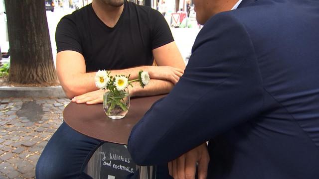 """La Fondation Ihsane Jarfi crée le """"refuge"""" pour LGBT"""