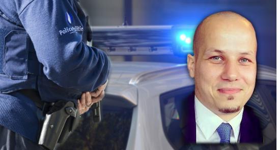 La justice condamne des propos irrespectueux envers la police