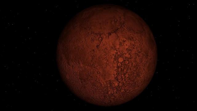 La Lune verra rouge vendredi !